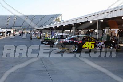 2010 Virginia is for Racing Lovers 300
