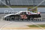 9-22-10 Martinsville Speedway Test Day #2