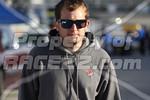 10-20-12 Martinsville Speedway VIFRL 300 Qualifying Day