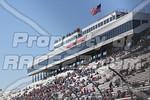10-21-12 Martinsville Speedway VIFRL 300 Race Day