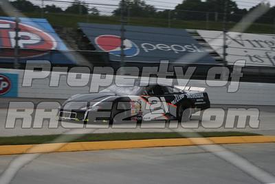 2013 Virginia is for Racing Lovers 300