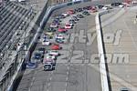 MDCU 300 Feature Race Photos