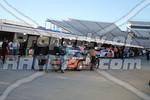 MDCU 300 Pole Day at Martinsville Speedway