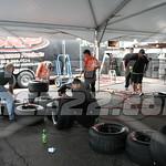 2015 VSCU 300 Martinsville Speedway (Rogers)