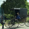 Lots of Amish in Ohio.
