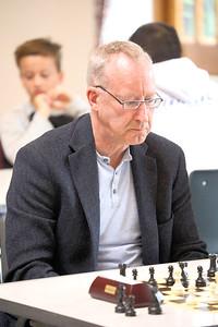 Peter Gemmell