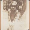 Judy photo album 1 127
