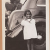 Judy photo album 1 157 Woodbourne NY 1935