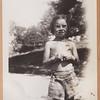 Judy photo album 1 167 NY 1936