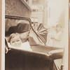 Judy photo album 1 087 July 4, 1931