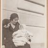 Judy photo album 1 088 April 10, 1931