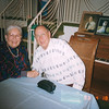 00000000 Marty and Judy photo album 10 003