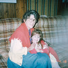 00000000 Marty and Judy photo album 10 006
