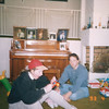00000000 Marty and Judy photo album 10 093