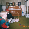 00000000 Marty and Judy photo album 10 059