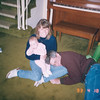 00000000 Marty and Judy photo album 10 091