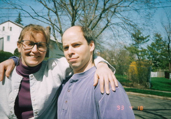 00000000 Marty and Judy photo album 10 024