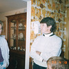 00000000 Marty and Judy photo album 10 008