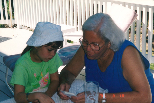 00000000 Marty and Judy photo album 10b 93
