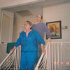00000000 Marty and Judy photo album 10 095