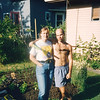 00000000 Marty and Judy photo album 10b 68