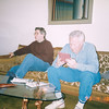 00000000 Marty and Judy photo album 10 092