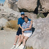 00000000 Marty and Judy photo album 11 111