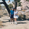 00000000 Marty and Judy photo album 11 109