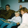 00000000 Marty and Judy photo album 11 153