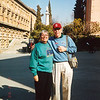 00000000 Marty and Judy photo album 8 025