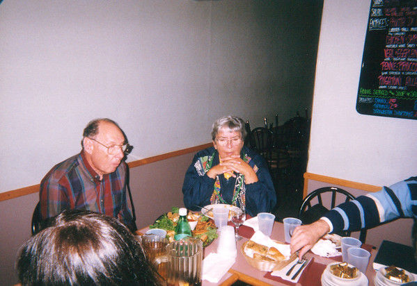 00000000 Marty and Judy photo album 9 093