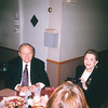 00000000 Marty and Judy photo album 9 090