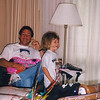 00000000 Marty and Judy photo album 9 047