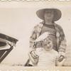 Marty photo album 050