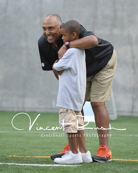 Marvin Lewis Camp 3
