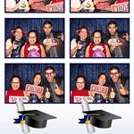 Marxe Graduation