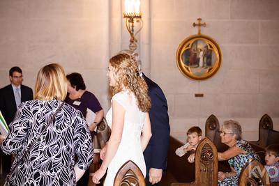 Kathleen Virginia Photography http://fb.me/kathleenvirginiaphotography kathleenvirginia.com