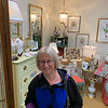 CCA pARTner Janet Dubnar of Chelmsford