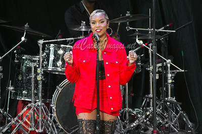 Image result for Letoya Luckett concert