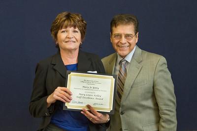 Mary Louise Kelly Staff Awards 2016_8836