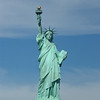 Statue of Liberty-13