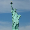 Statue of Liberty-9
