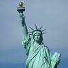 Statue of Liberty-6