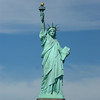 Statue of Liberty-14