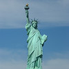 Statue of Liberty-10