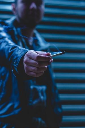 Are you more of a social or solitary smoker?  #PassItToTheLeft or #SmokeItToYourHead ? #WeAreViolet #cannabis #medicalcannabis #cannabiscommunity #health #wellness #prop215 #710 #medicalcannabis #recreationalcannabis #cannabisindustry #supportlocalgrowers #FlowerPower #womenofcannabis #letsgrowsomething #naturalmedicine