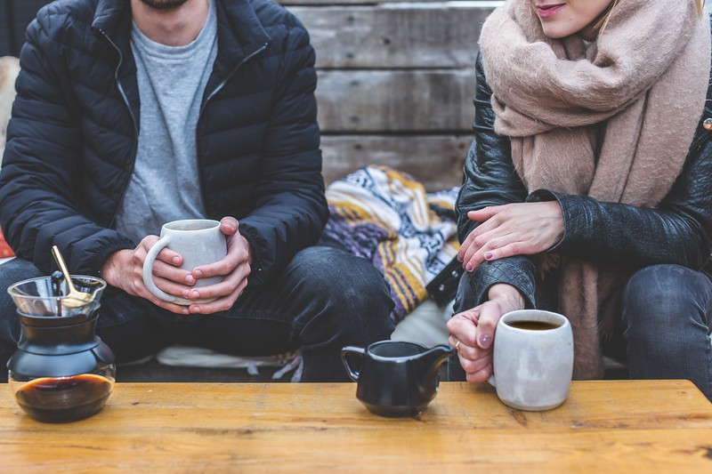 """From a great article on herb.com: Coffee and weed has long been a popular combo in the cannabis community. Formerly known as the """"hippie speedball,"""" many swear by its ability to chill you out and keep you productive at the same time. But what's actually going on when you mix coffee and weed?  Coffee and Weed Affects the Endocannabinoid System A new study recently found a connection between the body's natural endocannabinoid system (ECS) and coffee. The ECS is a system of neurons and receptors in our bodies that plays a role in regulating many bodily functions, including pain, appetite, mood, sleep, and immune function. Our bodies produce natural versions of phytocannabinoids, like THC and CBD, called endocannabinoids. Anandamide is one endocannabinoid thought to be the body's version of THC. We also have endocannabinoid receptors, known as CB-1 and CB-2, all over the body, including in the brain, immune cells, GI tract, and even on the skin.  This recent study measured and compared metabolites in subjects' blood relative to how much coffee they drink, from zero to eight cups per day. The researchers found a reduced amount of endocannabinoids in the blood when participants were drinking the most coffee, eight cups a day. In comparison, consuming cannabis products, raises the level of endocannabinoids in a person's system.  Some cannabis researchers, like Dr. Ethan Russo, believe certain problems, from fibromyalgia and migraines to depression, are caused by a """"clinical endocannabinoid deficiency."""" Researchers in the 2017 study were surprised by their findings and recommended further investigation into the relationship between coffee and weed.  """"These are entirely new pathways by which coffee might affect health,"""" wrote lead author of the study, Marilyn Cornelis, assistant professor at Northwestern University. #WakeAndBake #CoffeeIsLife #THCAFFINE #GoodMorning #LetsDoThis #HippieSpeedball"""