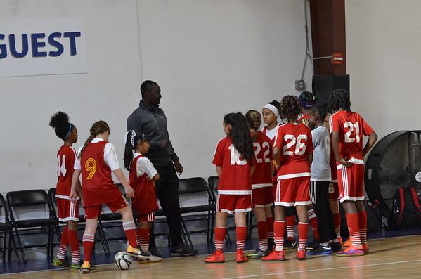 Futsal_Manassas