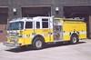 Annapolis Engine 35: 2007 Pierce Dash 1250/500