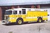 Annapolis Rescue 38: 1998 Pierce Saber